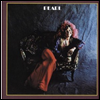 Janis Joplin - Pearl (Enhanced)(Legacy Edition)(2CD)