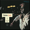 Thelonious Monk - Thelonious Himself (24-Bit Remastering) (Keepnews Collection)