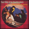 Tom Petty & The Heartbreakers - Greatest Hits (Germany Bonus Track)