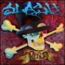 Slash - Slash (Limited Edition)(2LP)