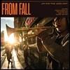 진킴 더 재즈 유닛 (Jin Kim The Jazz Unit) 2집 - From Fall