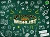 업텐션 (UP10TION) - UP10TION`s Wishlist - Burst V