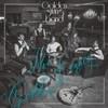 골든 스윙 밴드 (Golden Swing Band) 2집 - The Golden Legacy