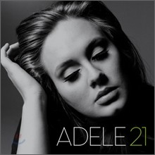Adele - 21 (아델 2집)