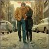 Bob Dylan (�� ����) - The Freewheelin' Bob Dylan (LP Miniature / Limited Edition)