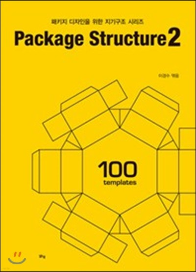 Package Structure 2