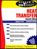 Schaum's Outline of Heat Transfer, 2/E