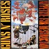 Guns N' Roses - Appetite For Destruction (Limited Edition)