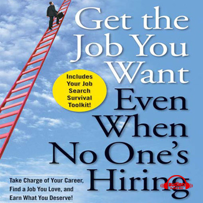 가만히 앉아 기다리지 말고, 적극적으로 취업에 도전하라!