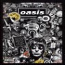 Oasis - Lord Don't Slow Me Down (2DVD) (2007)