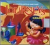 Journeys Student Grade 1.2 : Audiotext CD