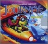 Journeys Student Grade 2.2 : Audiotext CD