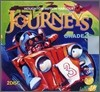 Journeys Student Grade 3.2 : Audiotext CD