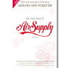 [DVD] Air Supply - The Very Best Of Air Supply (CD+DVD/�̰���)