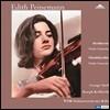 Edith Peinemann 베토벤 / 멘델스존: 바이올린 협주곡 - 에디트 파이네만 (Beethoven / Mendelssohn: Violin Concerto) [2 LP]