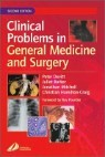Clinical Problems in General Medicine and Surgery, 2/E