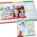 영어교구 마이 숏 스토리 5steps_100
