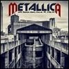 Metallica (메탈리카) - Live: Reunion Arena Dallas, Tx, 5 Feb 89