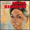 Nina Simone (니나 시몬) - Strange Fruit [LP]