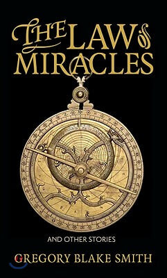 The Law of Miracles