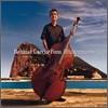 Renaud Garcia-Fons (���� �����þ�-����) - Mediterranees