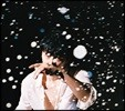 Fukuyama Masaharu (후쿠야마 마사하루) - [Seiiki] (Limited Edition A - 25th Anniversary Live DVD Version)