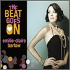 Emilie Claire Barlow - The Beat Goes On