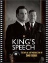 The King's Speech : The Shooting Script