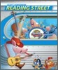Reading Street Grade 1 Unit 5 : Student Book