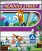 Reading Street Grade 3.2 : Student Book