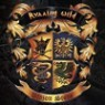 Running Wild - Blazon Stone (Expanded Edition)(Digipack)