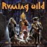 Running Wild - Masquerade (Expanded Edition)(Digipack)