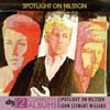 Harry Nilsson & John Stewart - Spotlight on Nilsson & Willard