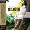 Olivia - Fall In Love With