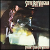 Stevie Ray Vaughan & Double Trouble - Couldn't Stand the Weather (Ultra High-Definition Vinyl)(LP)