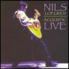Nils Lofgren - Acoustic Live (CD)(Digipack)
