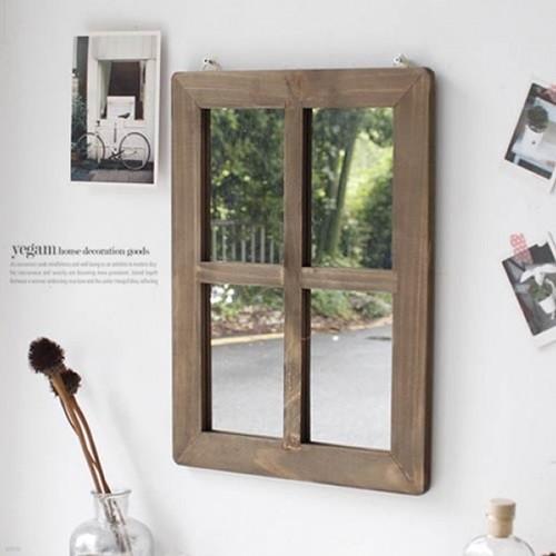 [2HOT] 갤러리 거울