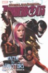 ������� (THUNDERBOLTS) Vol.1