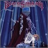 Black Sabbath - Dehumanizer (Expanded Edition)