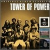 Tower Of Power - Original Album Classics