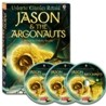 Usborne Classics Retold ��庥���� : Jason & The Argonauts (Book & CD)