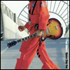 Paul Gilbert - Spaceship One