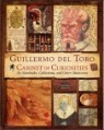 Guillermo Del Toro's Cabinet of Curiosities