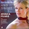 Jessica Pilnas - Bitter And Sweet