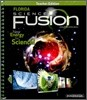 Science Fusion 8 : Teacher's Edition
