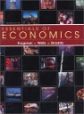 Essentials of Economics, 2/E