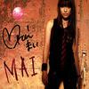 Mai(마이) / Away (Single)