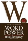 WORD POWER made easy ���� �Ŀ� ���̵� ����