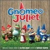 Gnomeo & Juliet (��̿� & �ٸ���) OST (Music by Elton John)