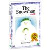 ������ (Raymond Briggs The Snowman)